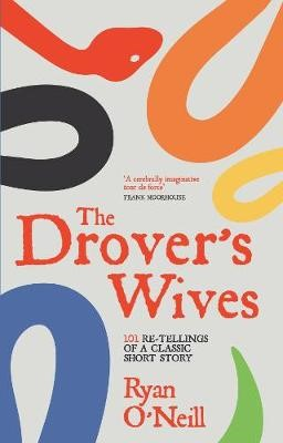 The Drover's Wives -