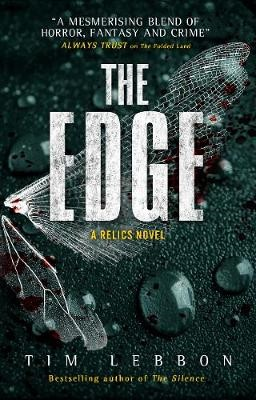 Relics - The Edge - pr_156080