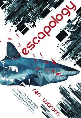 Escapology -