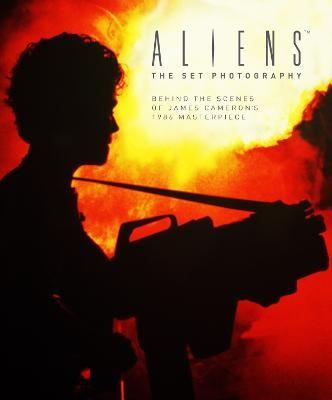 Aliens - pr_172056