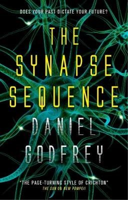 The Synapse Sequence -
