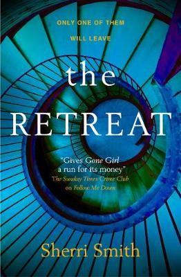 The Retreat -