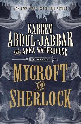 Mycroft and Sherlock - pr_1309