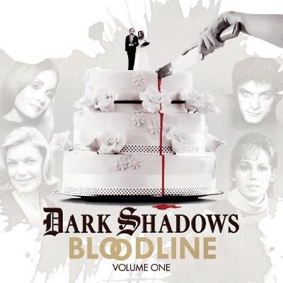 Dark Shadows Bloodline Volume 1 - pr_17448