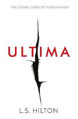 Ultima -