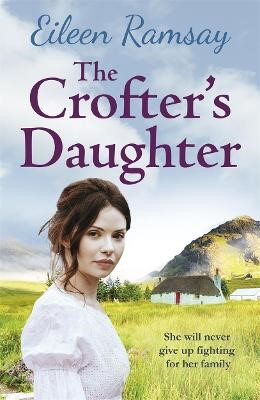 The Crofter's Daughter -
