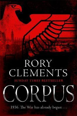 Corpus -