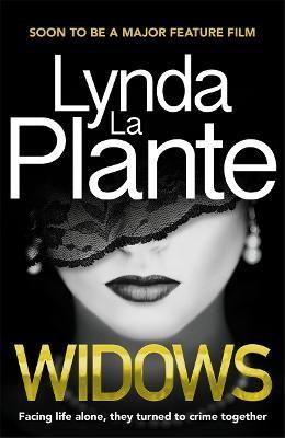 Widows - pr_118668