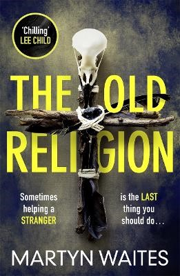 The Old Religion -