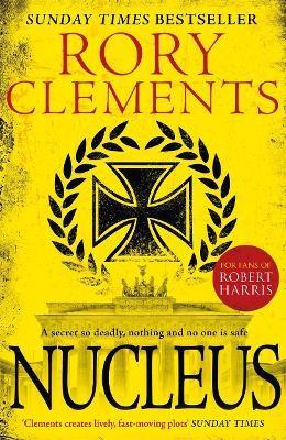 Nucleus -