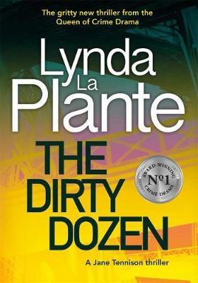 The Dirty Dozen - pr_385995