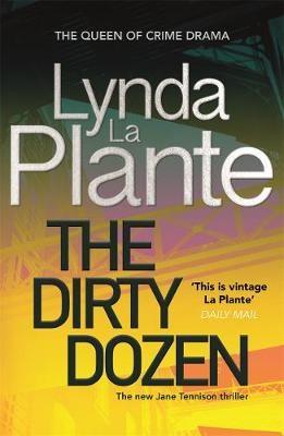 The Dirty Dozen -