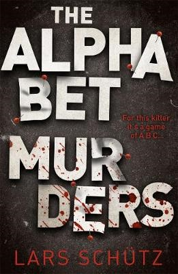 The Alphabet Murders - pr_325613