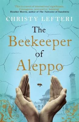 The Beekeeper of Aleppo -