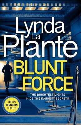 Blunt Force -