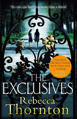 The Exclusives -