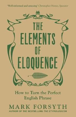 The Elements of Eloquence - pr_188008