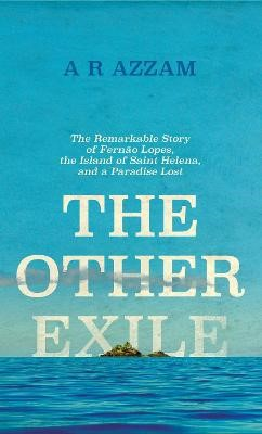 The Other Exile - pr_119388