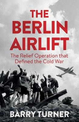 The Berlin Airlift -