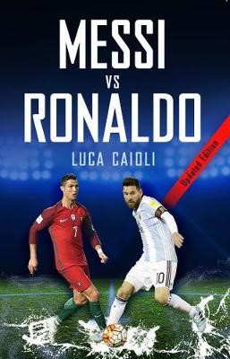 Messi vs Ronaldo 2018 - pr_362814