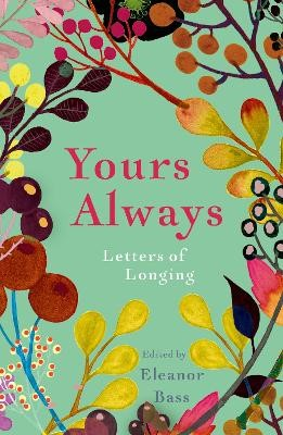 Yours Always -