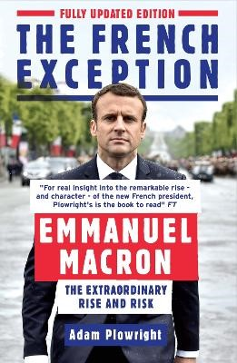 The French Exception -