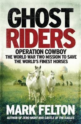 Ghost Riders - pr_119709