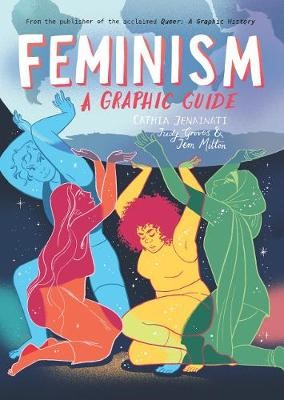 Feminism: A Graphic Guide -