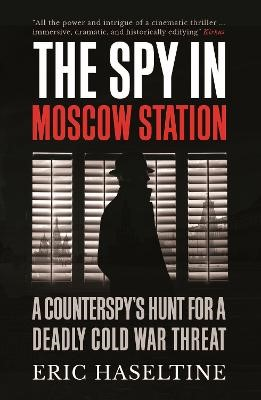The Spy in Moscow Station - pr_1722160