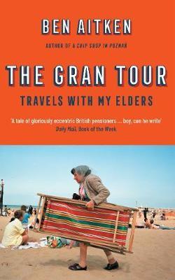The Gran Tour -