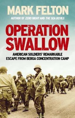 Operation Swallow - pr_1803274