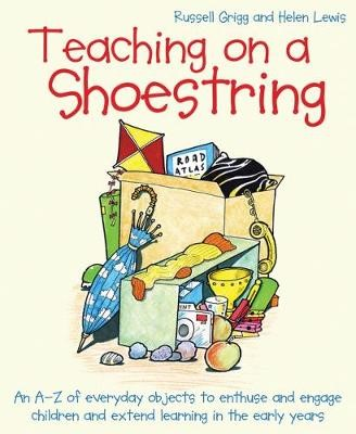 Teaching on a Shoestring -