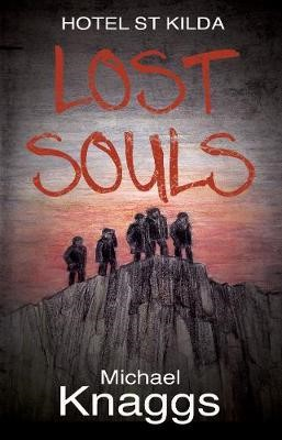 Lost Souls - pr_41900