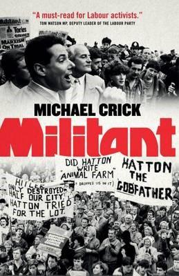 Militant - pr_328704