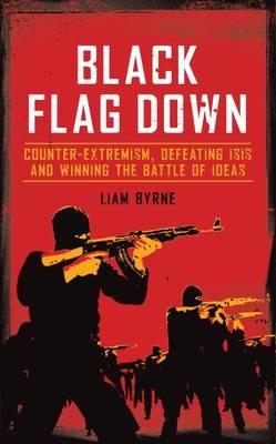Black Flag Down - pr_120623