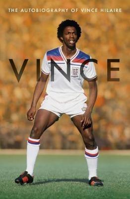 Vince -