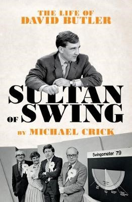 Sultan of Swing - pr_308044