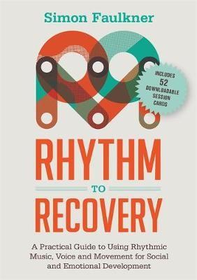 Rhythm to Recovery - pr_334687