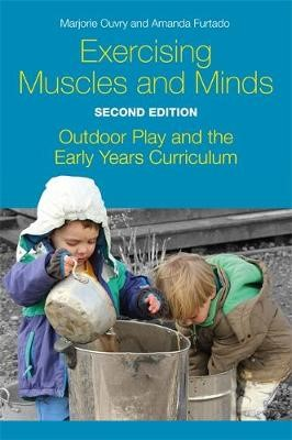 Exercising Muscles and Minds, Second Edition -