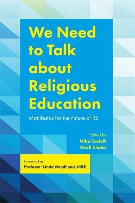 We Need to Talk about Religious Education - pr_178935