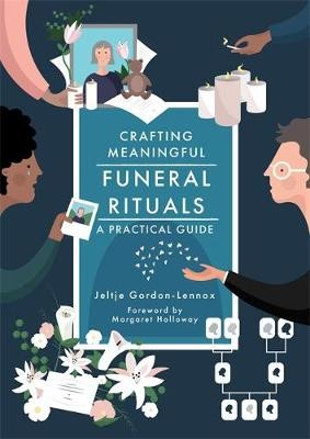 Crafting Meaningful Funeral Rituals -