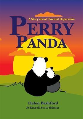 Perry Panda - pr_334752