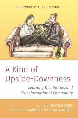 A Kind of Upside-Downness - pr_1700631