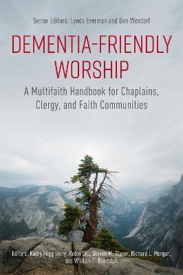Dementia-Friendly Worship - pr_135980