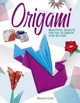 Origami - pr_288115