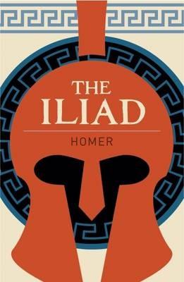 The Iliad - pr_69515
