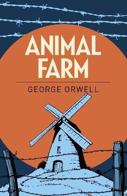 Animal Farm - pr_1776424
