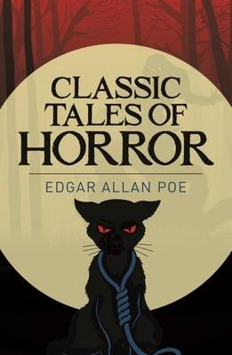 Classic Tales of Horror - pr_69520