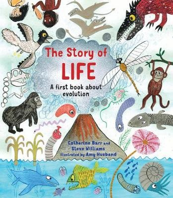 The Story of Life - pr_349487
