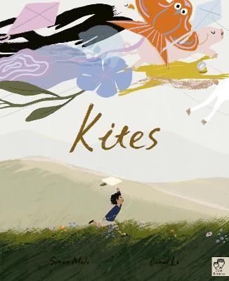 Kites -
